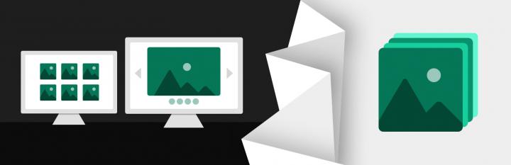 Gallery Manager Pro ist das modernste WordPress Galerieverwaltungs- und Lightbox-Plugin auf dem Markt. Es ermöglicht das einfache Erstellen, Verwalten und ...
